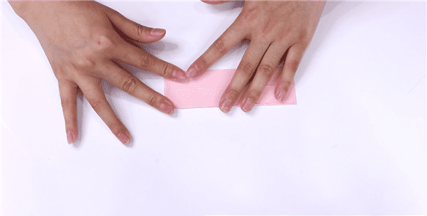 How to make a butterfly ringnum