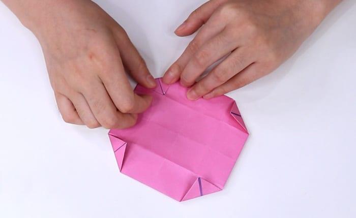 Draw box practice tutorialnum